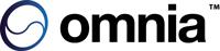 Omnia Smart Technologies