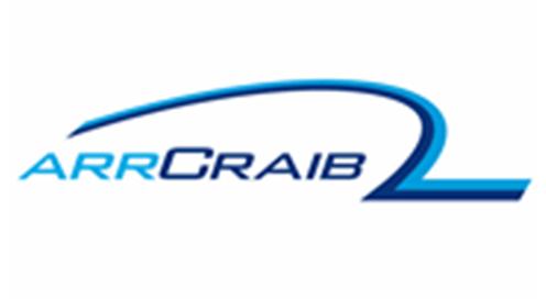 Omnia Clients: ARR Craib