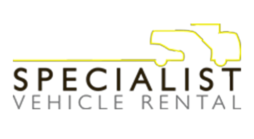 Omnia Clients: Specialist Vehicle Rental