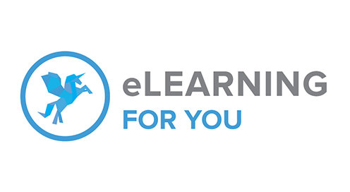 Omnia Clients: eLearning for you