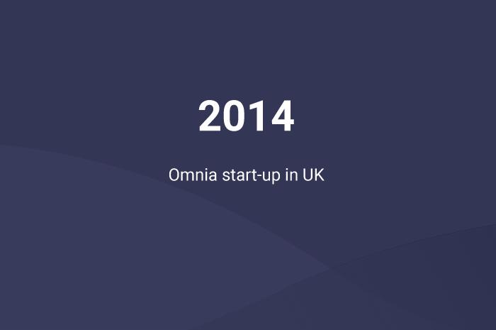 Omnia UK